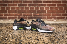 Nike Air Max 90 Ultra 2.0 Flyknit 875943 002-8