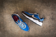 Nike Air Zoom Sprdn 876267 400-11