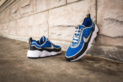 Nike Air Zoom Sprdn 876267 400-13