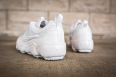 Nike Air Zoom Sprdn 905221 100-6
