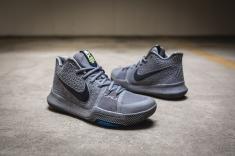 Nike Kyrie 3 852395 001-11