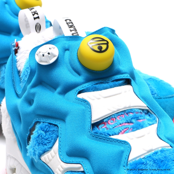 packer-atmos-reebok-doraemon-15
