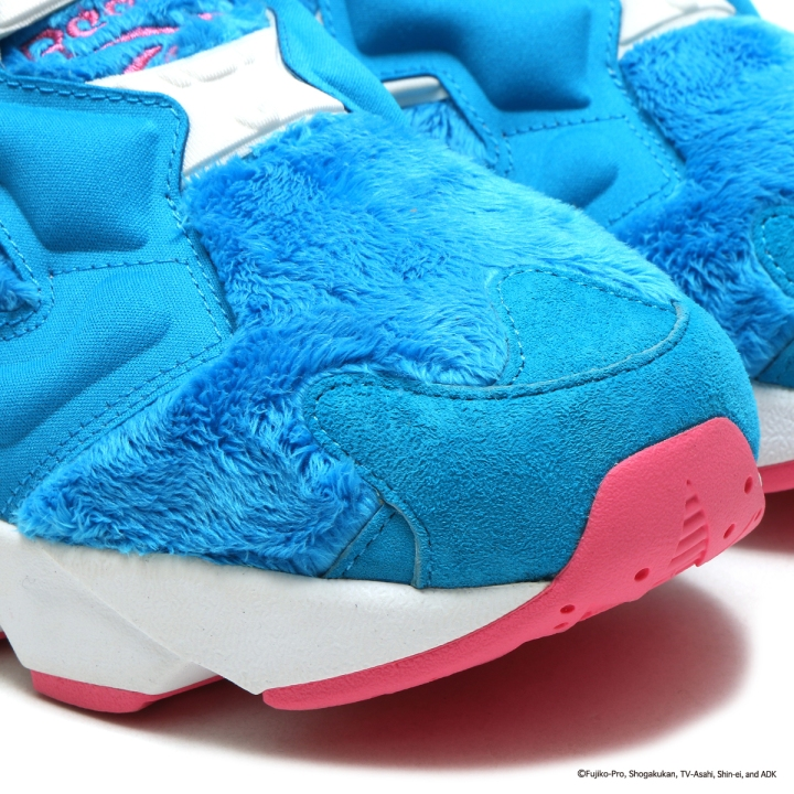 packer-atmos-reebok-doraemon-16