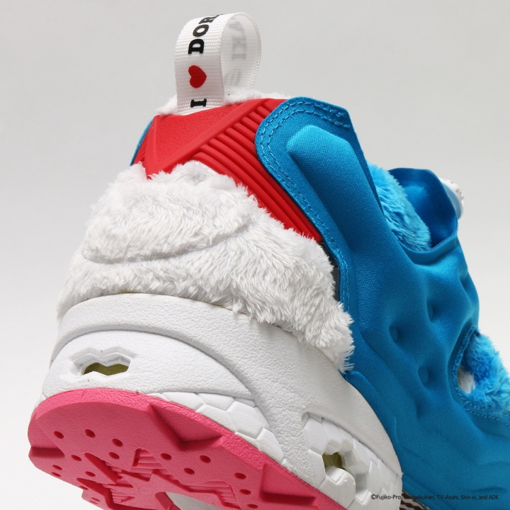 packer-atmos-reebok-doraemon-17