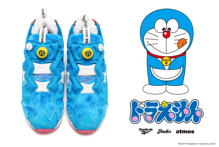 packer-atmos-reebok-doraemon-2