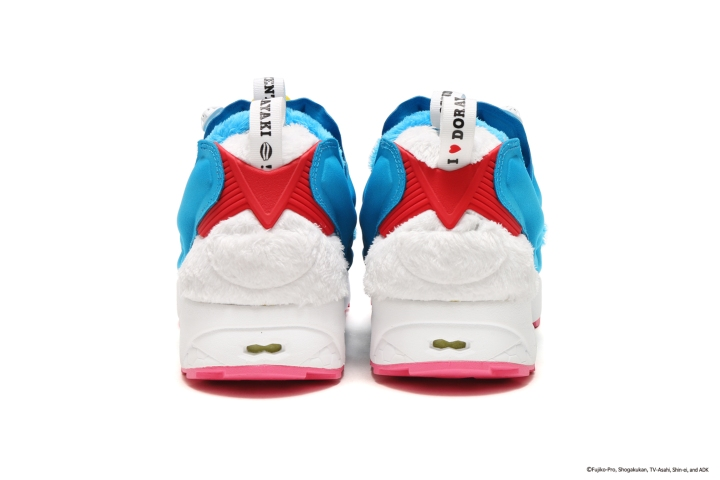 packer-atmos-reebok-doraemon-6