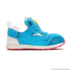 packer-atmos-reebok-doraemon-kids-1
