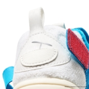 packer-atmos-reebok-doraemon-kids-11