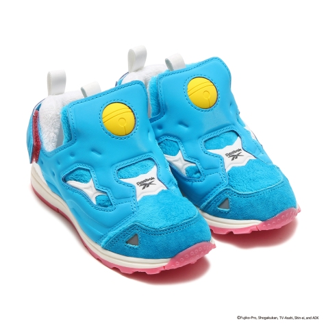 packer-atmos-reebok-doraemon-kids-2
