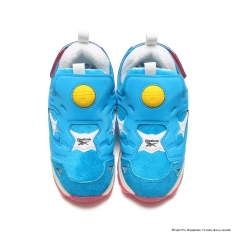 packer-atmos-reebok-doraemon-kids-4