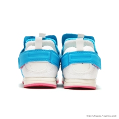 packer-atmos-reebok-doraemon-kids-5
