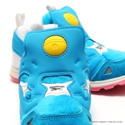 packer-atmos-reebok-doraemon-kids-8