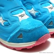 packer-atmos-reebok-doraemon-kids-9