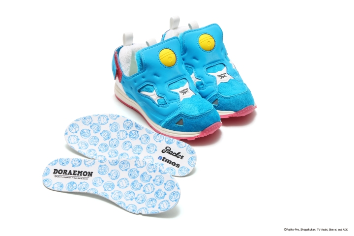 packer-atmos-reebok-doraemon-kids