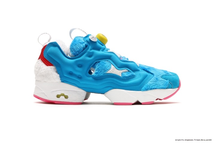 packer-atmos-reebok-doraemon-web-1