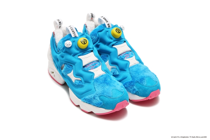 packer-atmos-reebok-doraemon-web-2