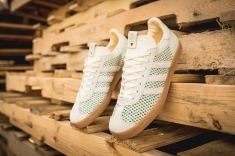 politics-x-adidas-gazelle-pk-by2831-13