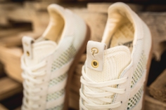politics-x-adidas-gazelle-pk-by2831-14