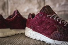 Saucony Shadow 5000 'Brick' S70339-1 -7