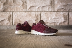 Saucony Shadow 5000 'Brick' S70339-1 -8