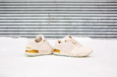 Saucony Shadow 5000 S70311-1-8