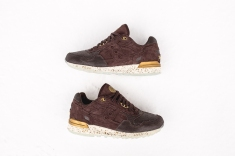 Saucony Shadow 5000 S70311-2-12