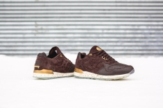 Saucony Shadow 5000 S70311-2-8