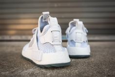 Titolo x adidas NMD_XR1 TR BY3055-6