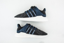 WM x adidas EQT Support BB3127-12