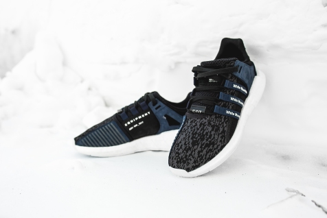 WM x adidas EQT Support BB3127-13
