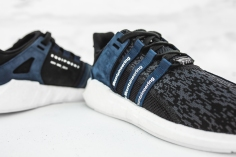 WM x adidas EQT Support BB3127-7