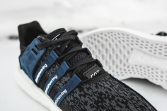 WM x adidas EQT Support BB3127-9