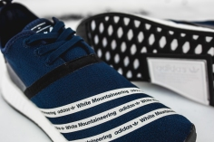 WM x adidas NMD R2 PK BB3072-9