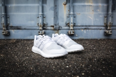 Y-3 Pureboost BY8955-2