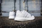 Y-3 Pureboost BY8955-6