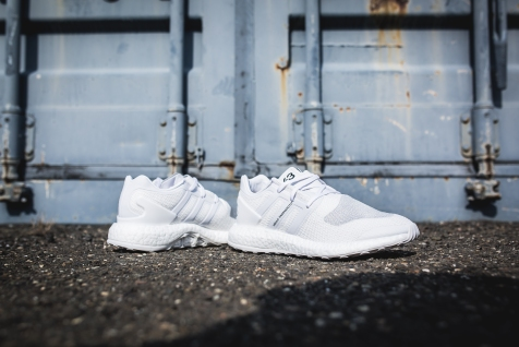 Y-3 Pureboost BY8955-8