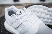 Y-3 Pureboost BY8955-9