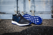 Y-3 Pureboost BY8956-10