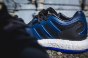 Y-3 Pureboost BY8956-14