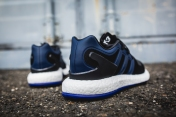 Y-3 Pureboost BY8956-6