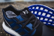 Y-3 Pureboost BY8956-9