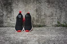 Black-10