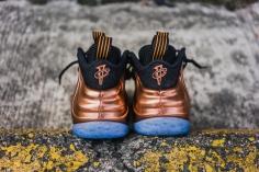 Copper-12