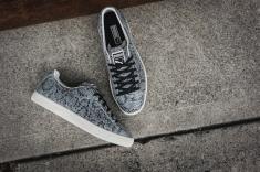 Grey-9