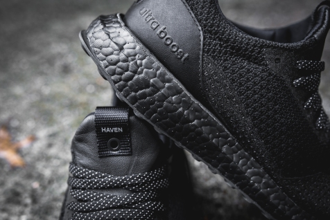 Haven x adidas Ultra Boost Uncaged BY2638-16
