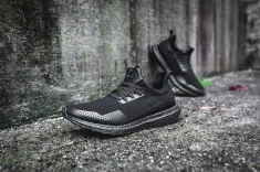 Haven x adidas Ultra Boost Uncaged BY2638-17