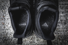 Haven x adidas Ultra Boost Uncaged BY2638-8