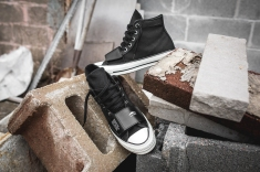 Neighborhood x Converse CTAS 70 Moto Hi 158602C-10