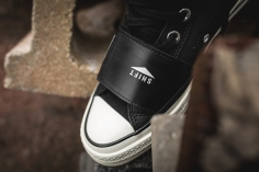 Neighborhood x Converse CTAS 70 Moto Hi 158602C-12