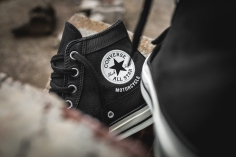 Neighborhood x Converse CTAS 70 Moto Hi 158602C-13
